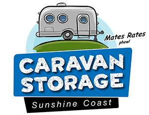 Caravan Storage Sunshine Coast