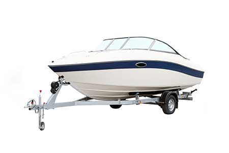 boat-storage-landsborough-caloundra-sunshine-coast