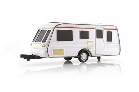 cheap-caravan-storage-sunshine-coast-caloundra