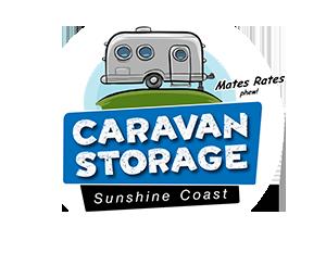 caravan-storage-sunshine-coast