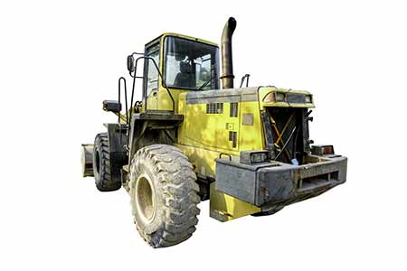 heavy-machinery-storage-landsborough-caloundra-sunshine-coast