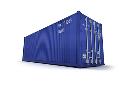 shipping-container-storage-landsborough-caloundra-sunshine-coast