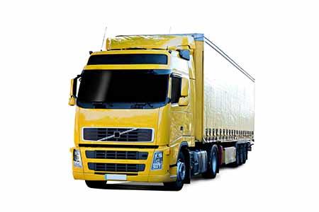 truck-storage-landsborough-caloundra-sunshine-coast
