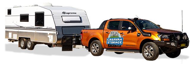 ute-with-caravan-sunshine-coast-n